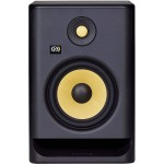 KRK ROKIT 7 Generation 4 7Inch 2-Way Active Studio Monitor (Pair)