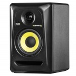 KRK Rokit Powered 4 Generation 3 Studio Monitor (Pair)