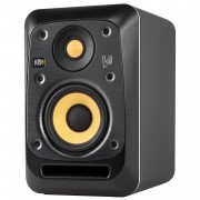 "KRK V4 S4 4"" Powered Studio Monitor (Pair)"