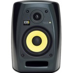 KRK VXT 6 Powered Studio Monitor (Pair)