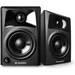 M-Audio AV32 Studio Monitor (Pair)