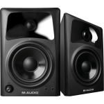 M-Audio Studiophile AV 42 (pair)