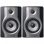 M-Audio BX5 Carbon Black Studio Monitor (Pair)