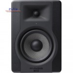 "M-Audio BX5 D3 5"" 2-Way 100W Powered Studio Monitor"