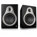 M-Audio Studiophile DSM2 Active Studio Monitor (Pair)