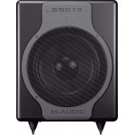 M-Audio SBX10 Active Subwoofer (Price per piece)