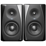 M-Audio Studiophile CX5 (pair)