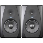 M-Audio Studiophile CX8 (pair)