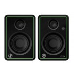Mackie CR3-X 3 inch Multimedia Monitors