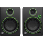 "Mackie CR4 4"" Creative Reference Multimedia Monitors (Pair)"