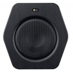 Monkey Banana Subwoofer Turbo 10S