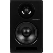 Phonic Acumen 6A Monitor Speaker
