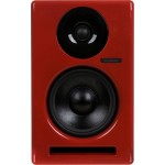 Phonic Acumen 8A Monitor Speaker