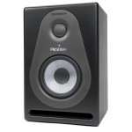 Samson Resolv SE5e Active Studio Monitor