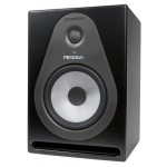 Samson Resolv SE8e Active Studio Monitor