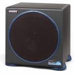 Samson Resolv 120a Active Studio Monitor