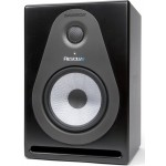 "Samson Resolv SE6 6"" Active Studio Monitor"
