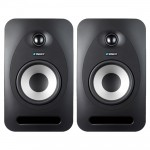 "Tannoy Reveal 502 5"" 75W Active Studio Monitor (Pair)"