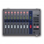 Zoom FRC-8 F-Control Mixing Surface