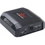 dbx dB12 Active Direct Box