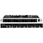 Behringer Ultra-DI Pro DI4000 4-channel Active Instrument Direct Box