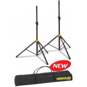 Hercules SS200BB Stage Series Speaker Stand