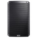 Alto TS315 2000 Watt Active Speakers