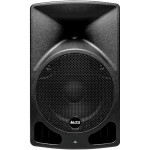"Alto TX10 10"" 280W  2Way Active Loudspeaker"