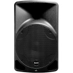 "Alto TX12 12"" 600W 2Way Active Loudspeaker"