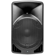 "Alto TX15 15"" 600W 2Way Active Loudspeaker"