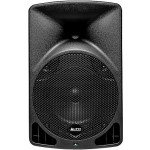 "Alto TX8 8"" 280W 2Way Active Loudspeaker"