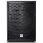 "Alto Truesonic TS-SUB18 18"" 1200W Active Subwoofer"