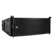 Axiom AX2065A