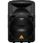 "Behringer Eurolive B615D 1500W 15"" Powered Speaker"