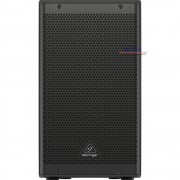 "Behringer DR110DSP 1000W 10"" Powered Active Speaker"