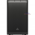 "Behringer DR115DSP 1400W 15"" Powered Active Speaker"