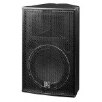 Beta 3 Sigma 215A Active Speaker