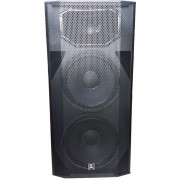Beta 3 TW215A Active Speakers