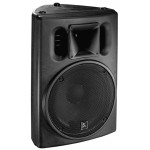 Beta 3-U12A Powered PA Speaker