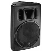 Beta 3-U15A Powered PA Speaker