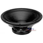"Beyma 18 G550 (18 G 900) -18"" High Power Woofer"