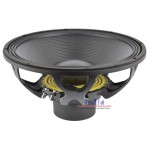 "Beyma 18 LEX1600ND -18"" Extreme High Power Woofer"