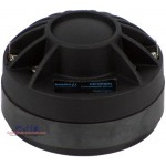 Beyma CD-10Fe/N Compression Driver