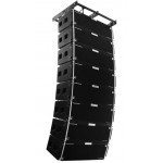 Biema OMEGA SERIES MATRIX LINE ARRAY SPEAKER