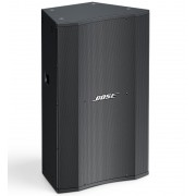 Bose LT 9702 WR High-Output Mid/High Loudspeaker