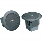 Bose FreeSpace 3 Flush-Mount Satellites Loudspeaker (Pair)