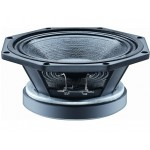 "Celestion FTR08-2011D 8"" 200 Watt Professional Woofer Driver 8 Ohm"