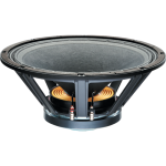 Celestion FTR18-4080FD 18'' Low Frequency Driver 8 Ohm 1000W