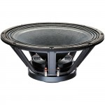 "Celestion FTR18-4080HDX 18"" Professional Cast Frame Speaker 1000W"