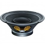 "Celestion K12H-200TC 12"" 200 Watt Full-Range Professional Woofer Driver 8 Ohm"